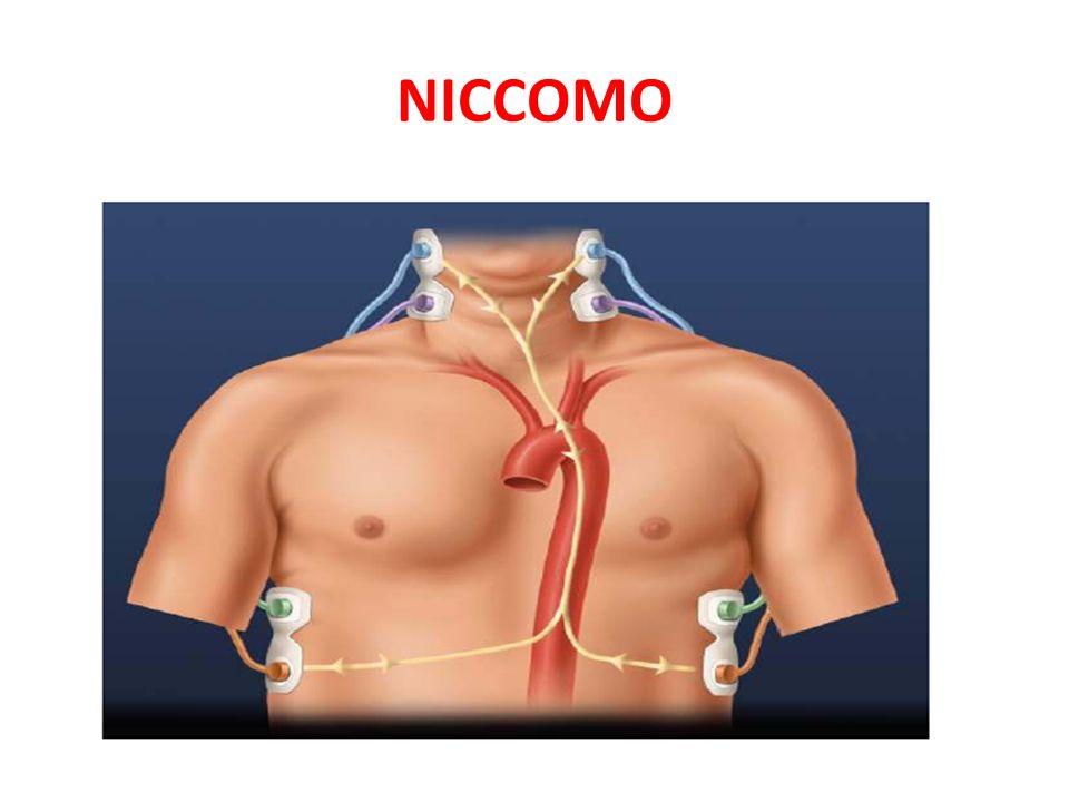 NICCOMO