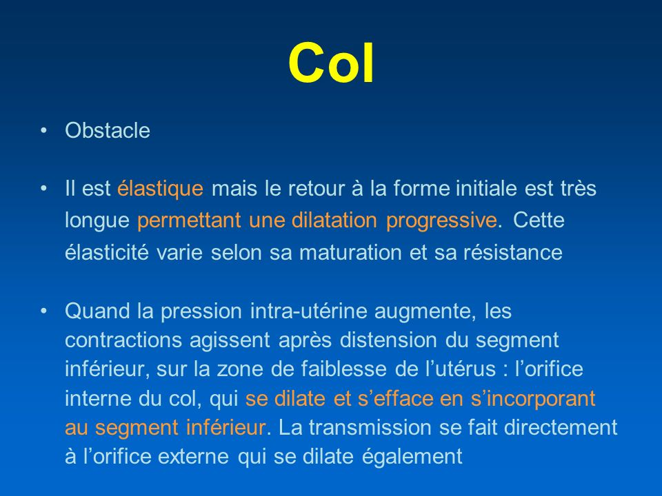 ColObstacle.