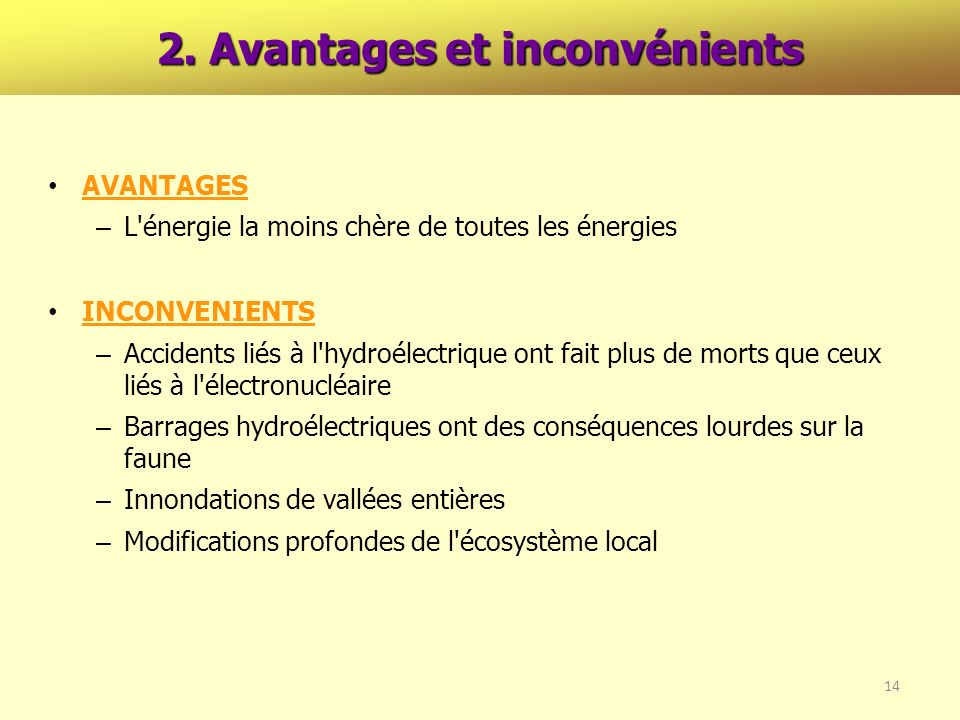 les nergies renouvelables ppt video online t l charger