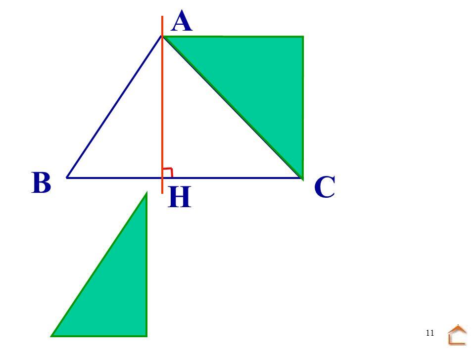 A B C H