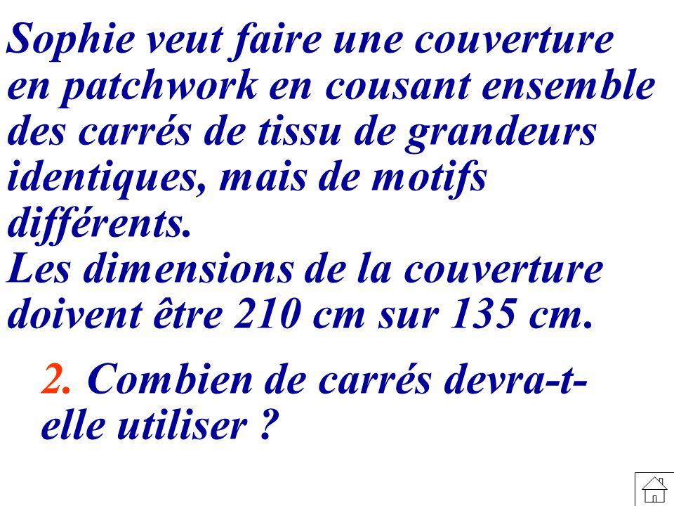 exemple 2 pgcd 210 126  exercice 1 pgcd 1085 837
