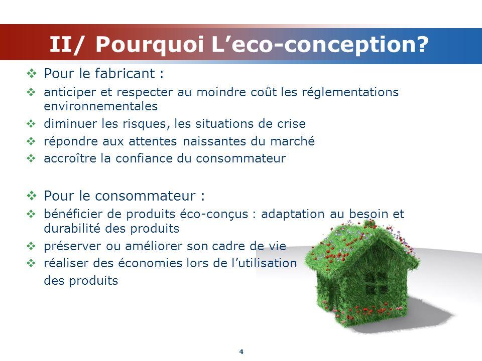 eco conception olivar lozinguez ppt video online t l charger. Black Bedroom Furniture Sets. Home Design Ideas