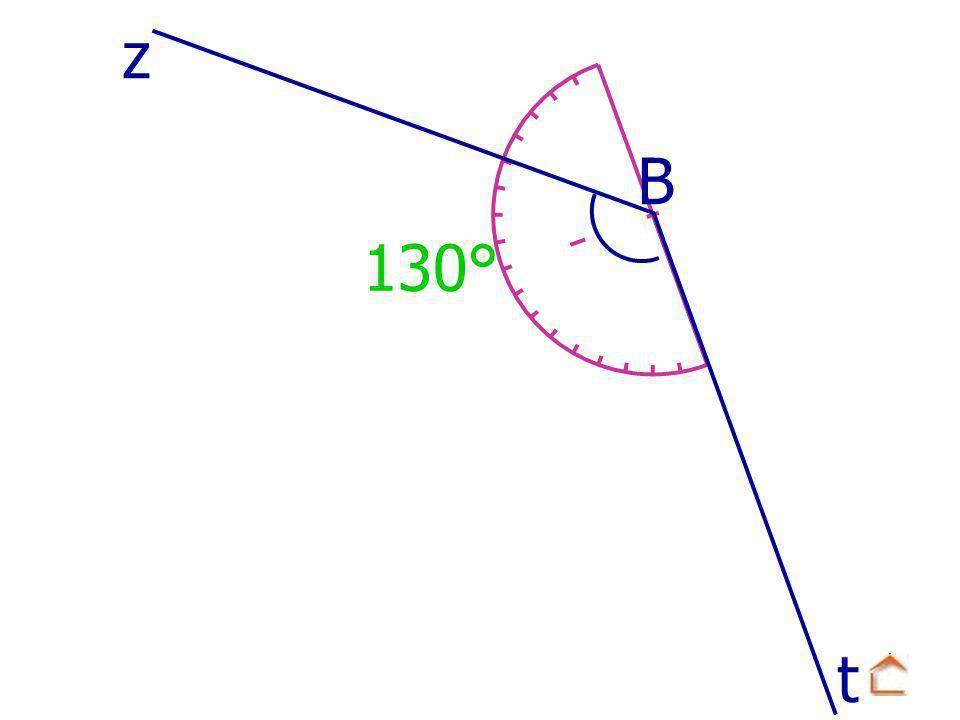 B z t 130°