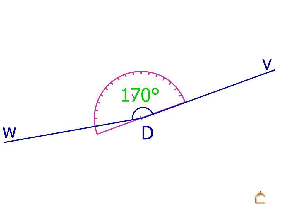 D w v 170°