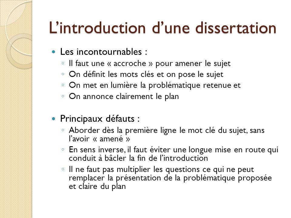 introduction d une dissertation © 2015 all rights reserved developed bystzsoftstzsoft.