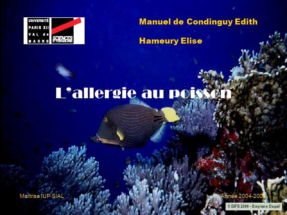 Manuel de Condinguy Edith Hameury Elise