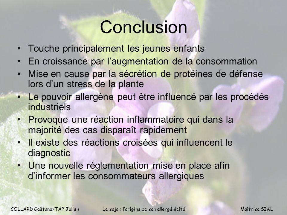 COLLARD Gaëtane/TAP Julien