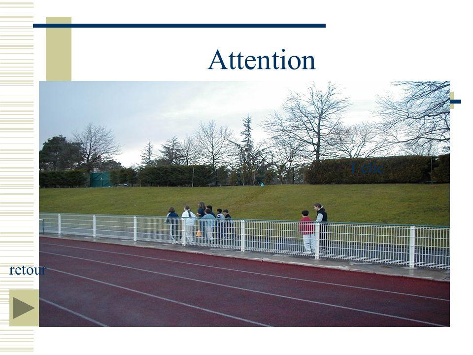 Attention Attention au début de la période pubertaire vers 10/11 ans : la différence se marque. 1 clic.