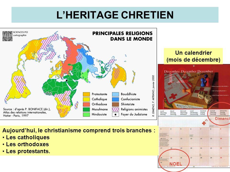 LES PRATIQUES DU CULTE Baptistère de Sbeitla (Tunisie)