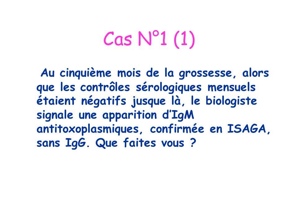Cas N°1 (1)