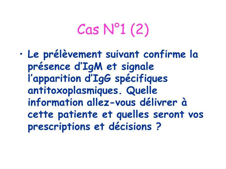 Cas N°1 (2)