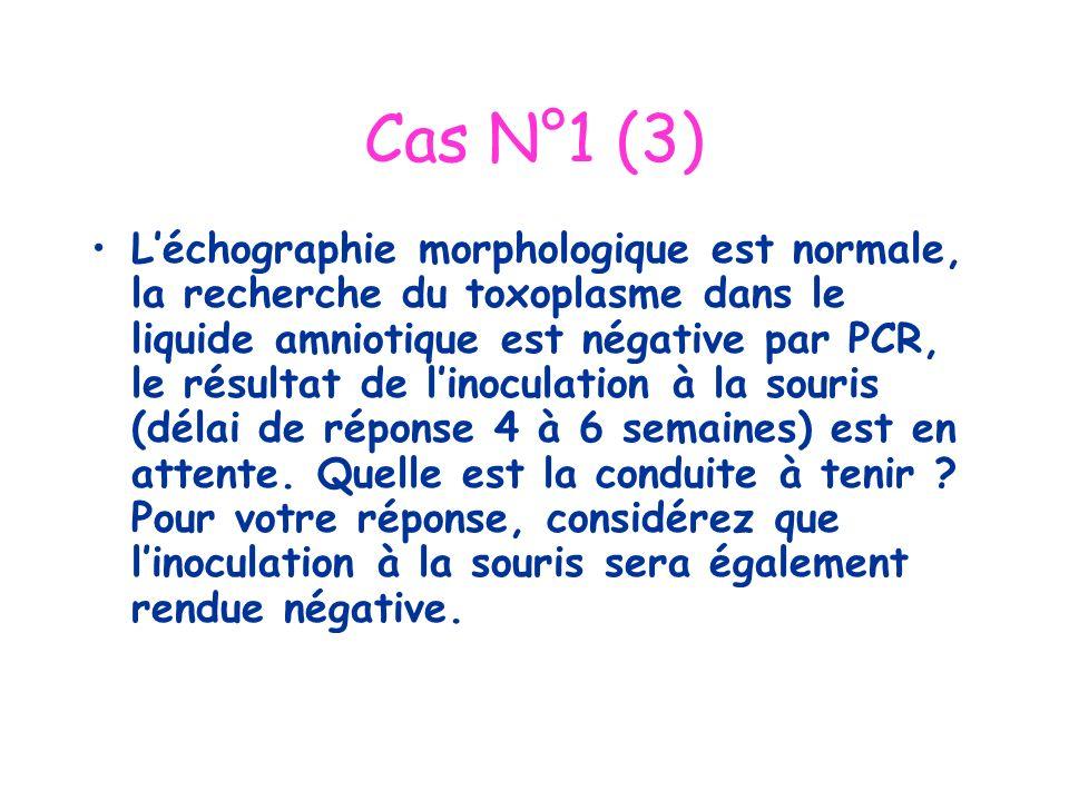 Cas N°1 (3)