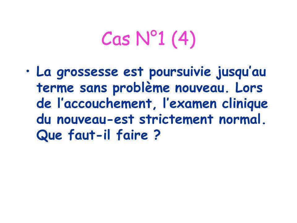 Cas N°1 (4)