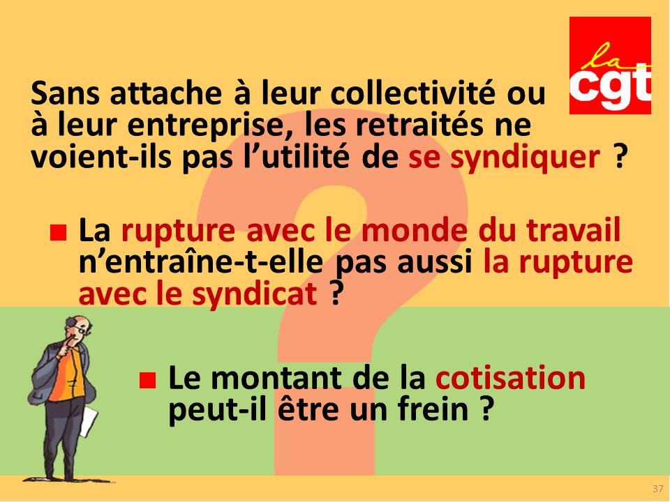 Sans attache à leur collectivité ou