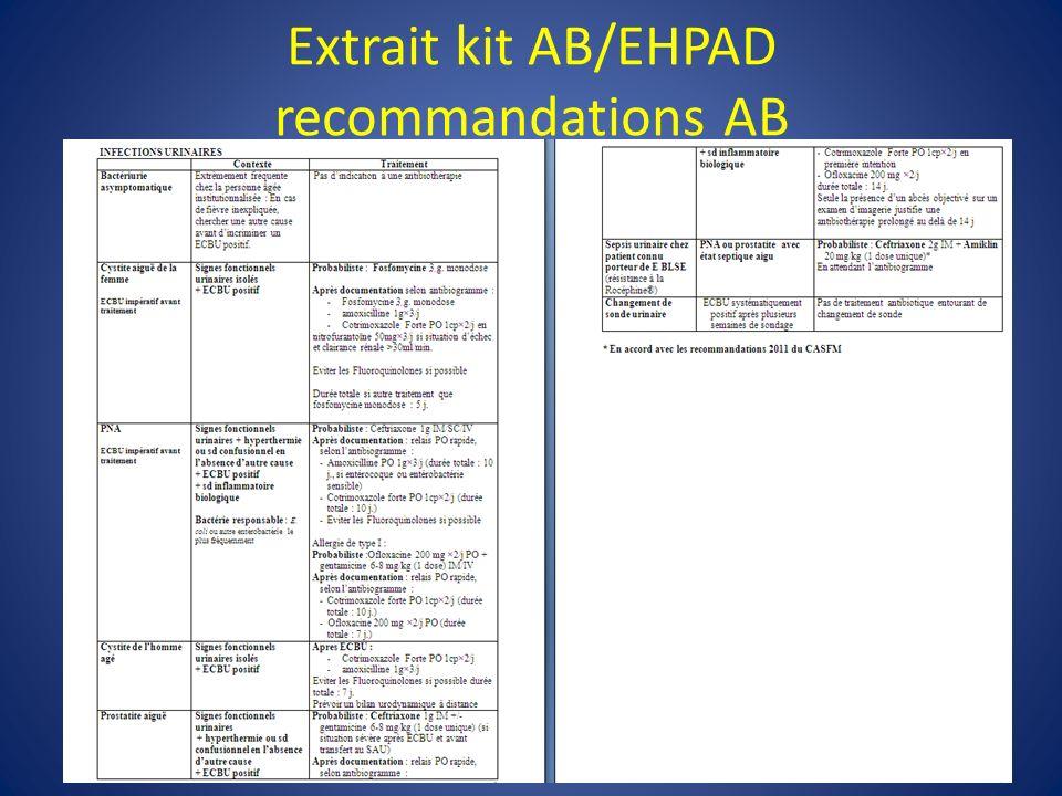 Extrait kit AB/EHPAD recommandations AB