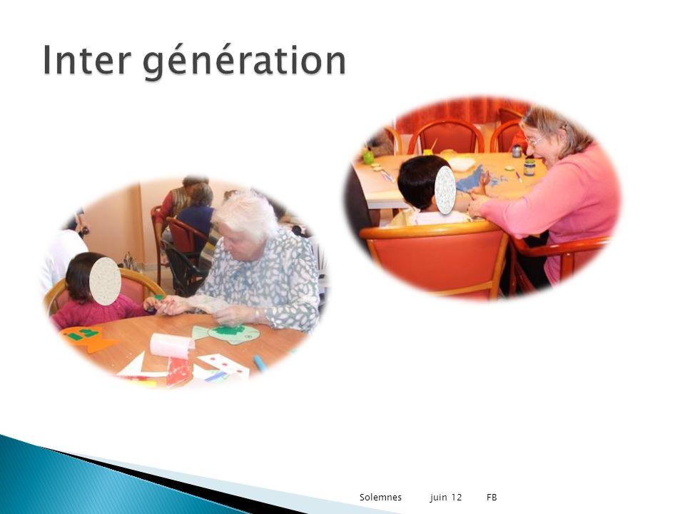 Inter génération valérie Solemnes juin 12 FB 11