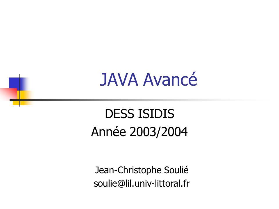 Jean-Christophe Soulié