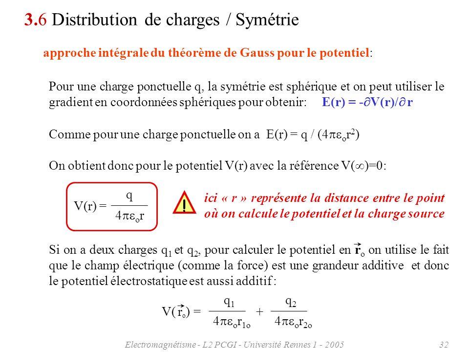 Licence sciences technologie sant ppt t l charger - Distance entre point d eau et prise electrique ...