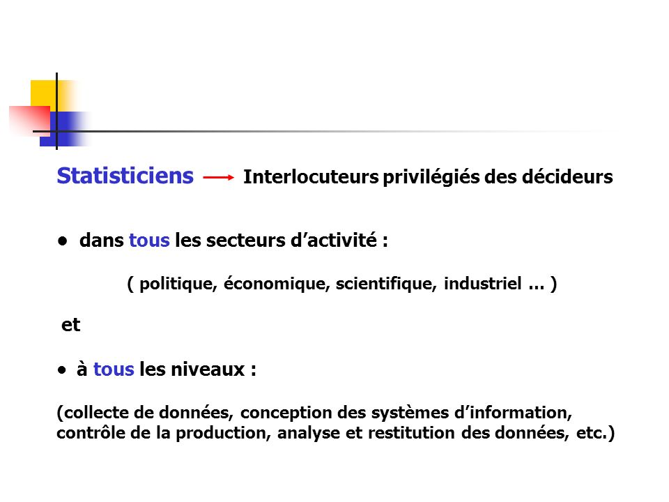 ( politique, économique, scientifique, industriel … )