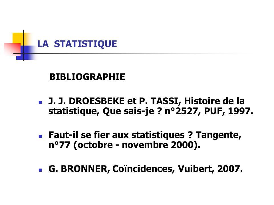 G. BRONNER, Coïncidences, Vuibert, 2007.