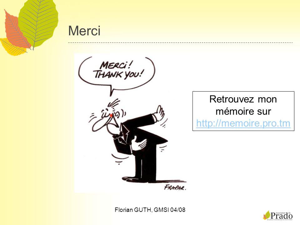 Retrouvez mon mémoire sur http://memoire.pro.tm