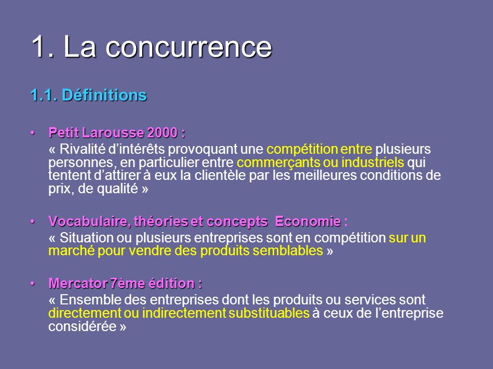 Download Droit commercial. Actes de commerce – Commerçants Fonds de commerce Concurrence – Consommation (Cours) (French Edition) EPub; Download Droit commercial. Actes de commerce – Commerçants Fonds de commerce Concurrence – Consommation (Cours) (French Edition).zip; Droit commercial.