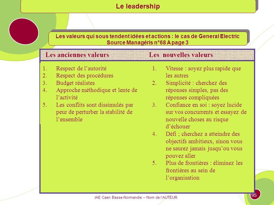 Source Managéris n°68 A page 3