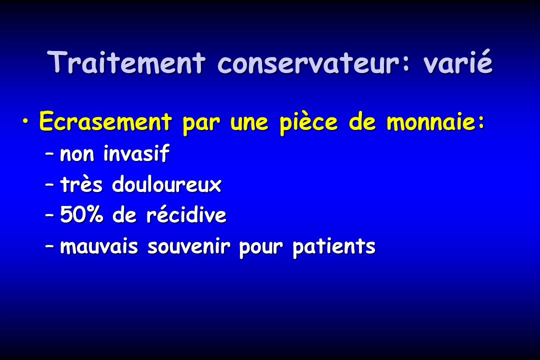 conduite tenir devant un kyste arthro synovial du poignet ppt video online t l charger. Black Bedroom Furniture Sets. Home Design Ideas