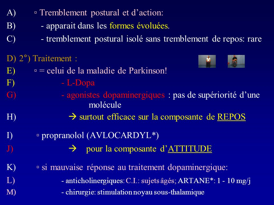 l examen neurologique ppt t l charger