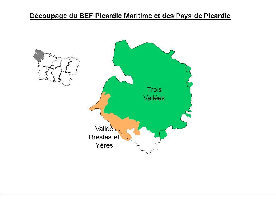 Vallée Bresles et Yères
