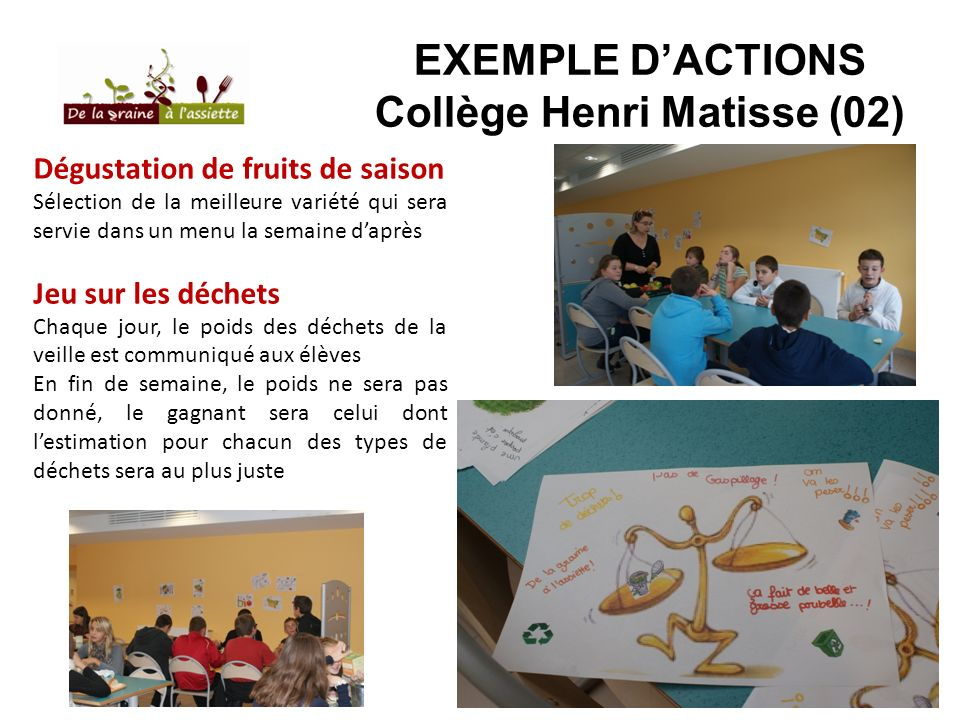 Collège Henri Matisse (02)