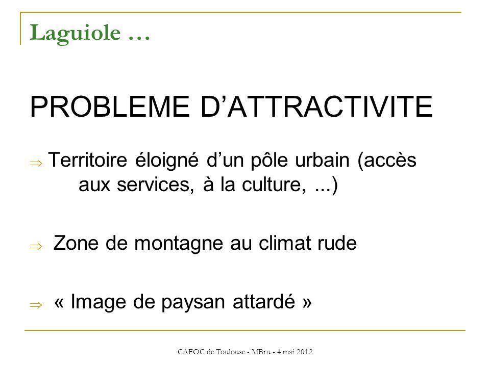 CAFOC de Toulouse - MBru - 4 mai 2012