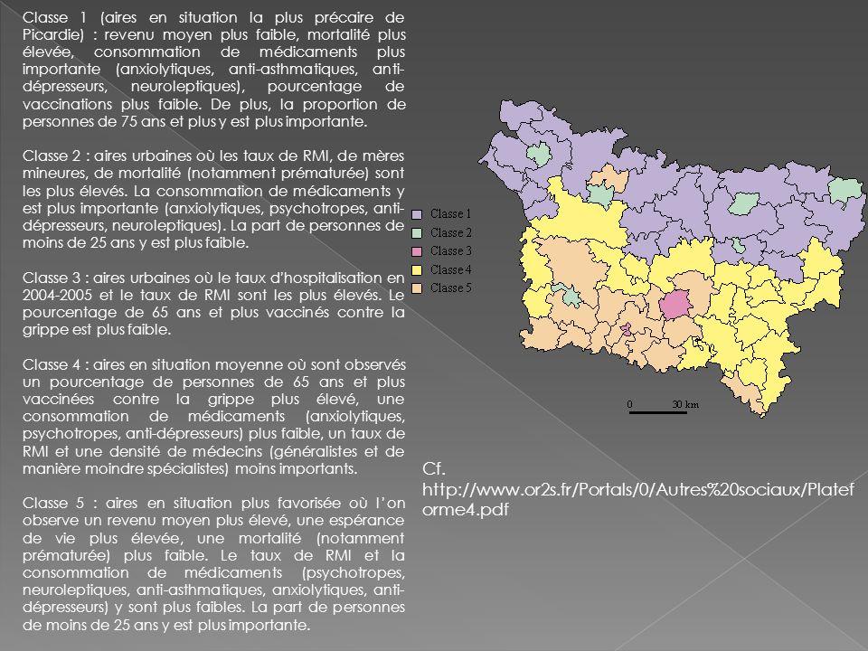 Cf. http://www.or2s.fr/Portals/0/Autres%20sociaux/Plateforme4.pdf