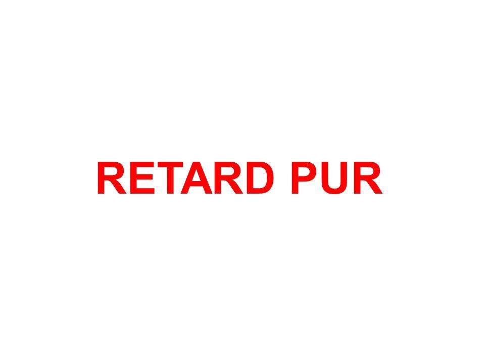 RETARD PUR 123