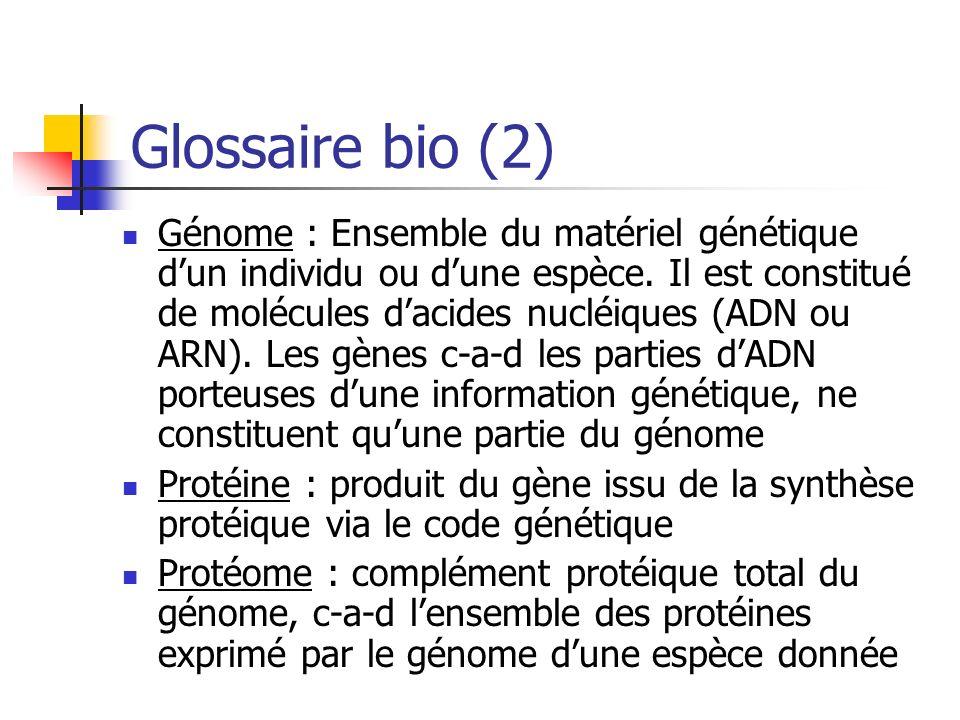 Glossaire bio (2)