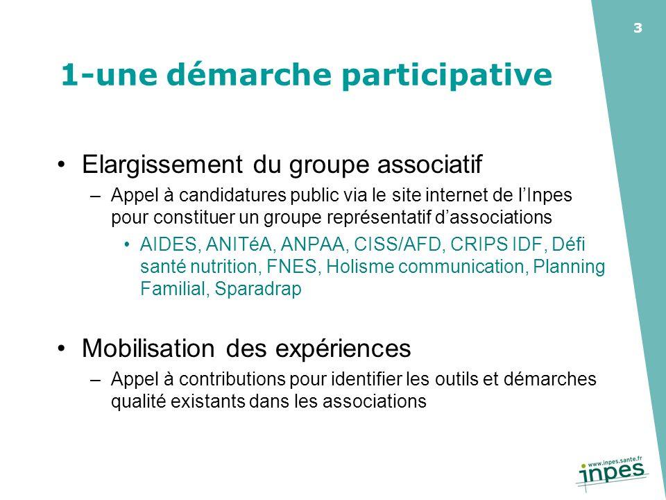 1-une démarche participative