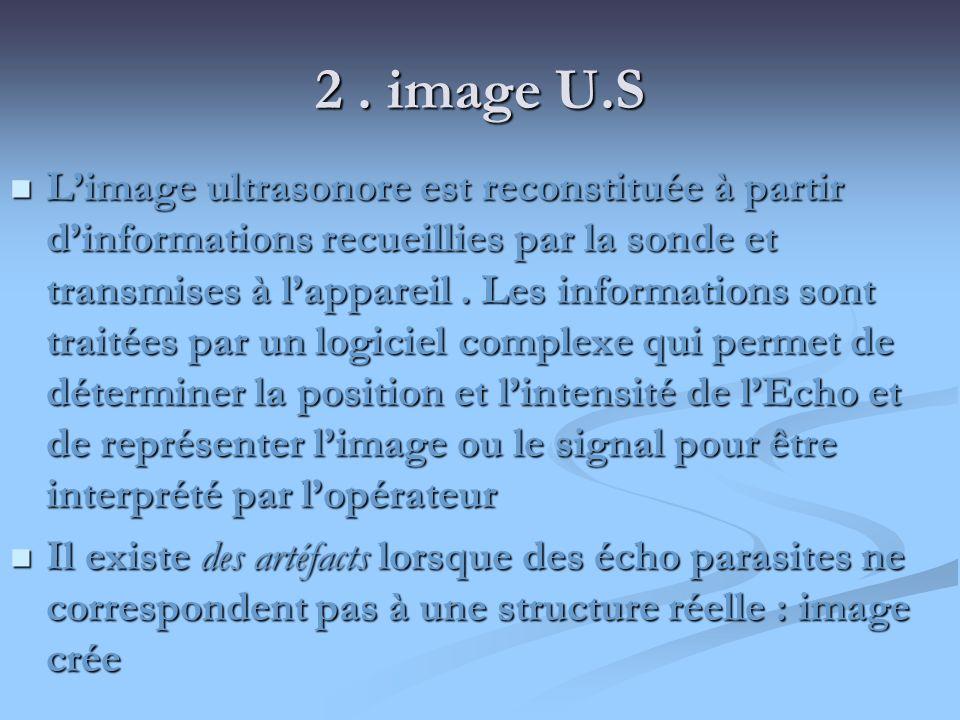2 . image U.S