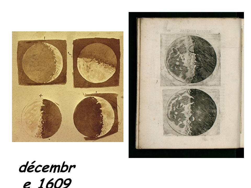 décembre 1609