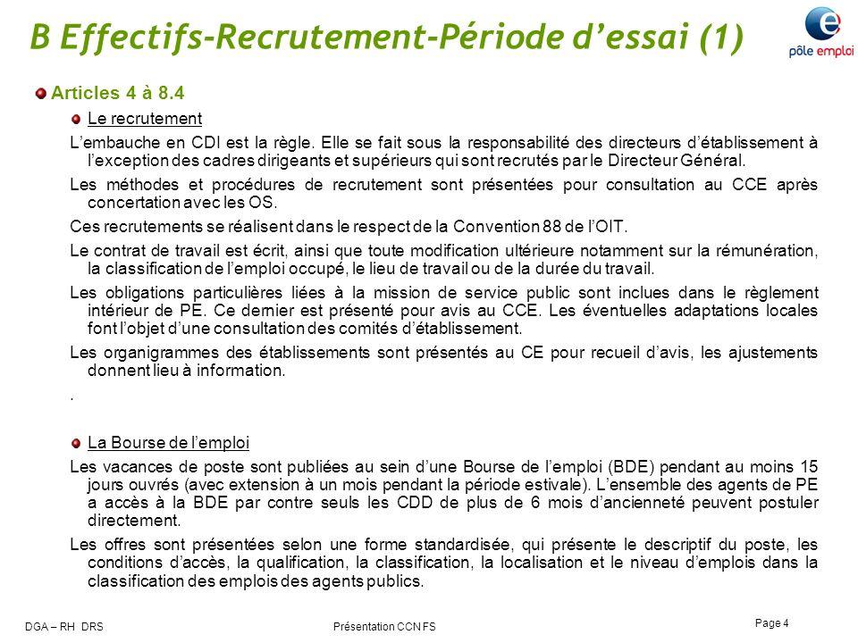 B Effectifs-Recrutement-Période d'essai (1)