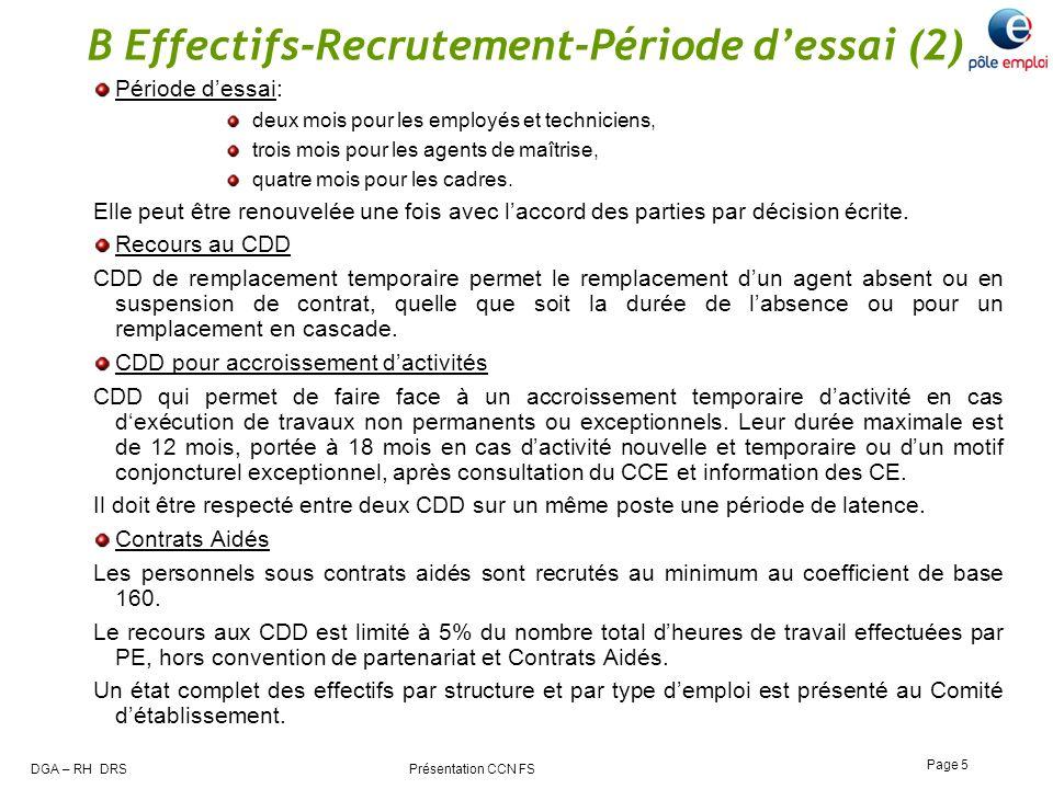 B Effectifs-Recrutement-Période d'essai (2)