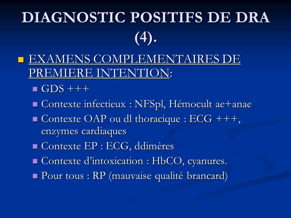 DIAGNOSTIC POSITIFS DE DRA (4).