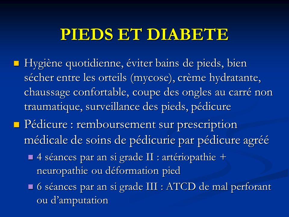 Prise en charge du diabete chez le sujet age ppt t l charger - Coupe des ongles de pieds ...