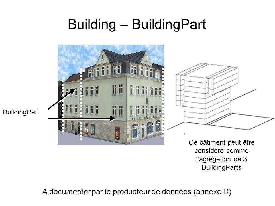 Building – BuildingPart