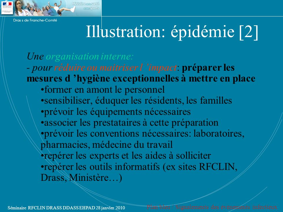 Illustration: épidémie [2]