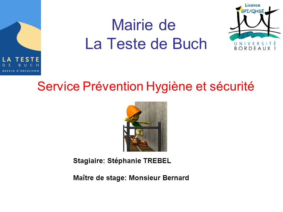 Mairie de la teste de buch ppt video online t l charger for Cash piscine la teste de buch
