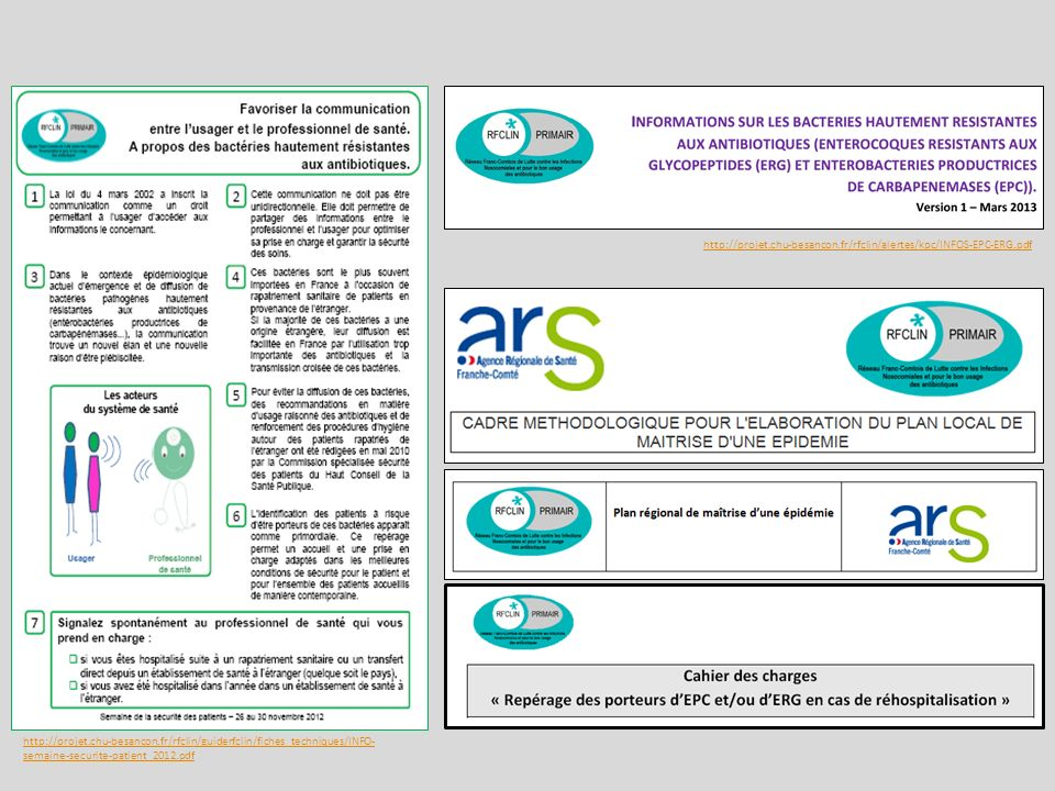 http://projet.chu-besancon.fr/rfclin/alertes/kpc/INFOS-EPC-ERG.pdf