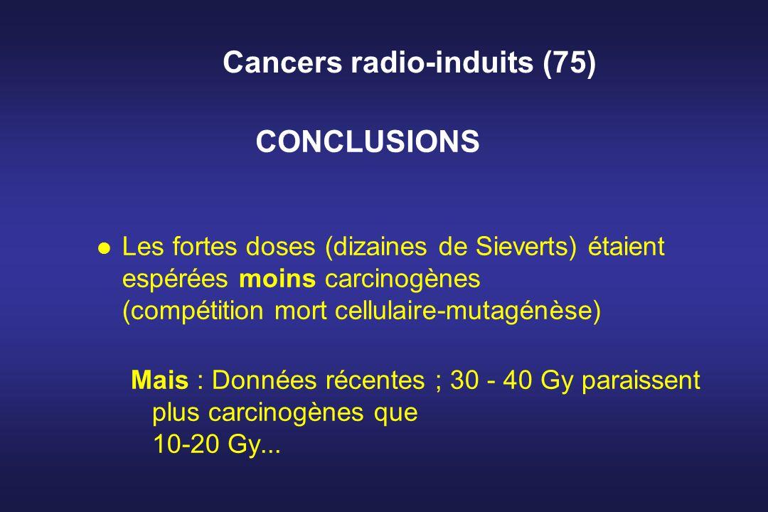 Cancers radio-induits (75)