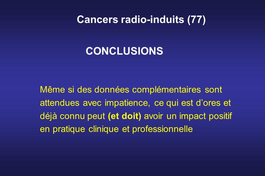 Cancers radio-induits (77)