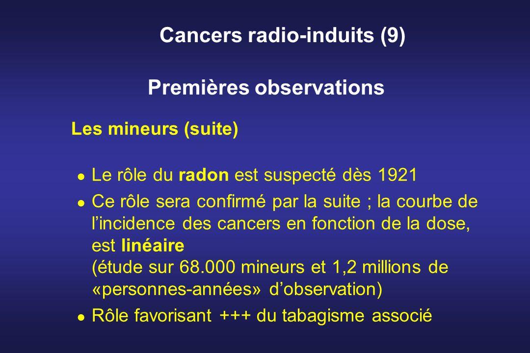 Cancers radio-induits (9)