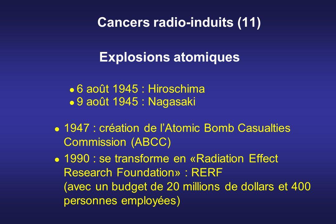 Cancers radio-induits (11)